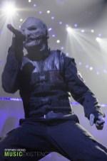 king-korn-slipknot-prepare-for-hell-tour-mohegan-sun-61