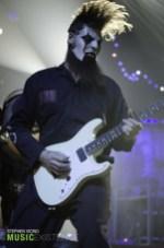 king-korn-slipknot-prepare-for-hell-tour-mohegan-sun-71