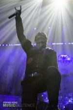 king-korn-slipknot-prepare-for-hell-tour-mohegan-sun-80