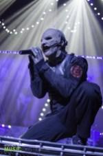 king-korn-slipknot-prepare-for-hell-tour-mohegan-sun-82