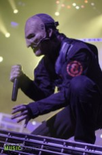 king-korn-slipknot-prepare-for-hell-tour-mohegan-sun-99