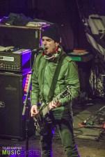 Anti-Flag-TylerKapper-12