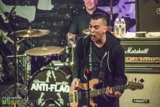 Anti-Flag-TylerKapper-17