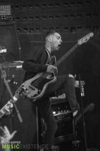 Anti-Flag-TylerKapper-5