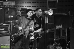 Anti-Flag-TylerKapper-9