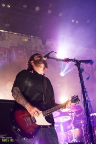 seether011