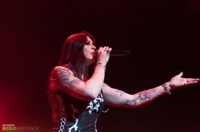 Nightwish08-web