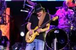 Santana-72
