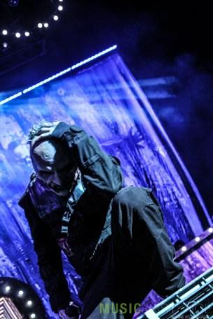 Slipknot (738 of 43)