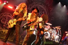 Whitesnake (717 of 38)