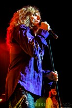 Whitesnake (720 of 38)