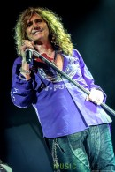 Whitesnake (736 of 38)
