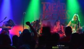 Dead Deads21
