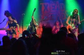 Dead Deads22