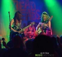 Dead Deads23