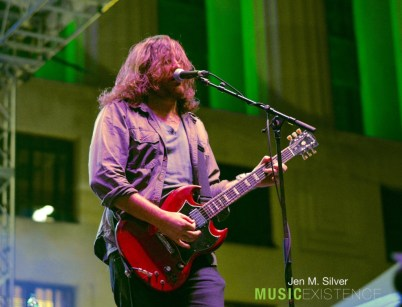 J Roddy Walston and the Business20