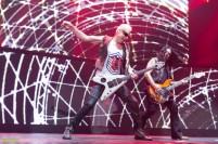 Scorpions-136