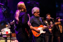 Tedeschi-Trucks-Band-104