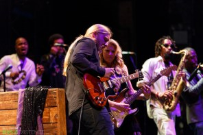 Tedeschi-Trucks-Band-13