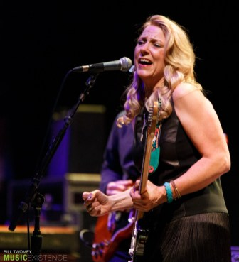 Tedeschi-Trucks-Band-16
