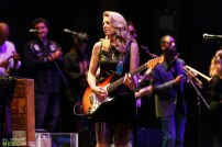 Tedeschi-Trucks-Band-4