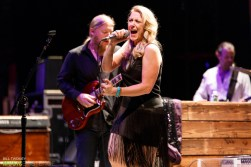 Tedeschi-Trucks-Band-41