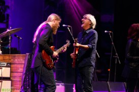 Tedeschi-Trucks-Band-78