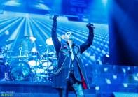 Judas-Priest-40
