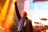 Judas-Priest-76