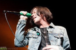 SWS MSG-ME-16