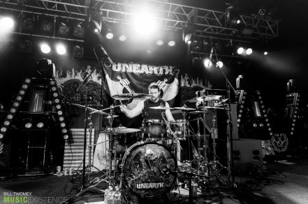 Unearth-14