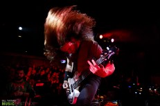 Unearth-3