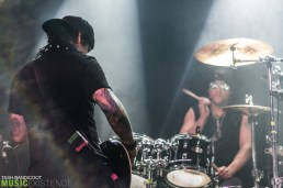 Escape The Fate (11 of 28)