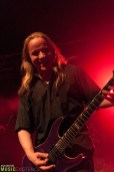 Nightwish || Starland Ballroom, Sayreville NJ 02.19.16