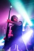 Asking Alexandria || Starland Ballroom, Sayreville NJ 05.10.16