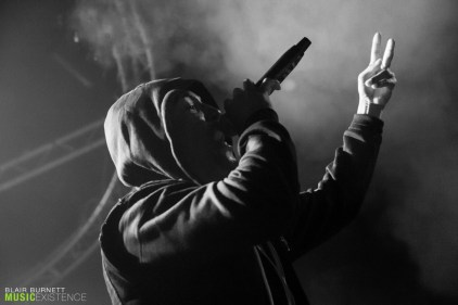 Hacktivist-5