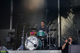 New Found Glory-10