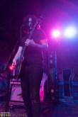 The New Regime || Starland Ballroom, Sayreville NJ 04.30.16