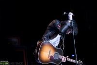 Tom Keifer || Bergen PAC, Englewood NJ 04.29.16