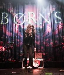 borns_13