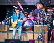 Dead & Co. - June 17, 2016 Klipsch Music Center - Noblesville, I
