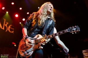 Whitesnake-15