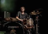Joywave - ME - 8