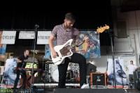 Emarosa || Warped Tour 2016, Holmdel NJ 07.17.16