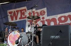 We The Kings-15