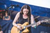 TheStaves_NFF2016-2-4