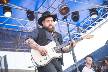 NathanielRateliff_NFF2016-2-2