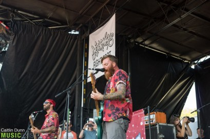 Four Year Strong-31