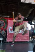 Four Year Strong-37