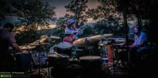 MK Pisgah Aug 2016 - ME - 6